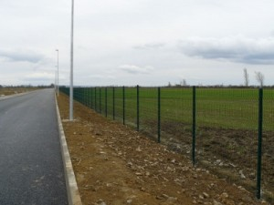 Vranovský priemyselný park má aktuálne dvoch potenciálnych investorov