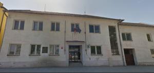 VRANOV:  Polícia vyšetruje ohováranie, žena si môže za mrežami posedieť až dva roky