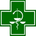 Lekárenská pohotovosť vo Vranove nad Topľou