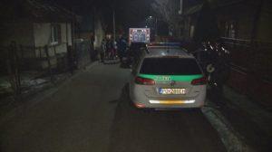 MALÁ DOMAŠA: Zo smrti 18-ročného Róberta polícia už obvinila jeho sestru