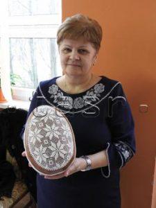 Na Zemplíne sú zruční remeselníci, tvrdí riaditeľ vranovskej SOŠ drevárskej