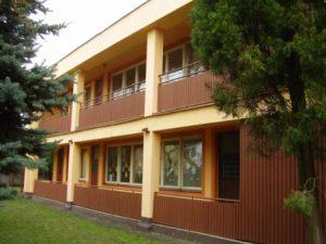 Vranovská samospráva plánuje investovať do Materskej školy Kukučínova