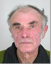 Polícia pátra po nezvestnom Jánovi Ondovčíkovi z obce Poša
