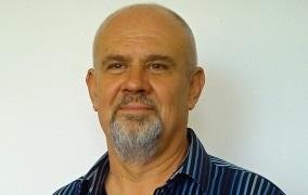 J. MIHALČIN: Zamestnanosť by sa mohla znižovať novovytvorenými organizáciami