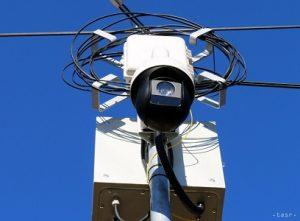 Bezpečnosť vo Vranove zvýšia občianske hliadky i nové kamery