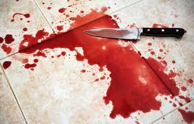 Vražda na vranovskom sídlisku: Žena zabila muža!