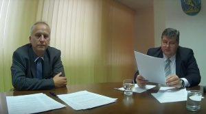 Vranovská samospráva bude v tomto roku viac investovať, vezme si aj úver  + VIDEO!