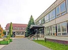 VRANOV: Mesto získalo financie na zlepšenie vybavenia štyroch škôl