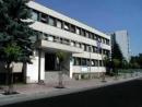 Vranovská samospráva hospodárila vlani s prebytkom