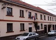 Vo Vranovskom okrese evidujú nárast ARO, zatvorili 9 školských a predškolských zariadení