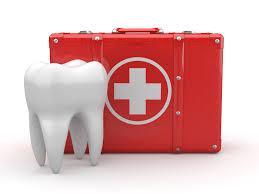Zubná pohotovosť vo Vranove nad Topľou