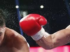 BOX: Nováčikovia si zmerali sily vo 4. kole II. Slovenskej ligy v boxe