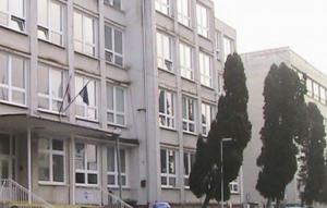 VRANOV: Gymnazisti diskutovali o aktuálnych spoločenských témach