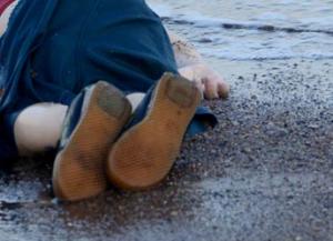 V Sačurove sa utopil len 2-ročný chlapec