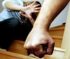 VRANOV: V centre mesta ho napadol neznámy páchateľ, jednou päsťou mu zlomil lebku