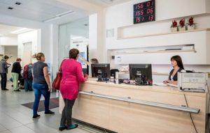 VRANOV: V meste by mohlo ešte v tomto roku vzniknúť klientske centrum