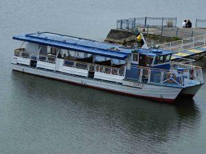P.Pellegrini: Ľudia sa lode na Domaši dočkajú