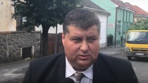 Vranovská samospráva realizuje opravy ciest a chodníkov za vyše 200.000 eur + VIDEO