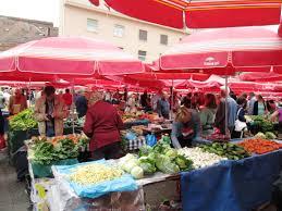 VRANOV: Občania môžu v hlasovaní vybrať lokalitu pre novú tržnicu